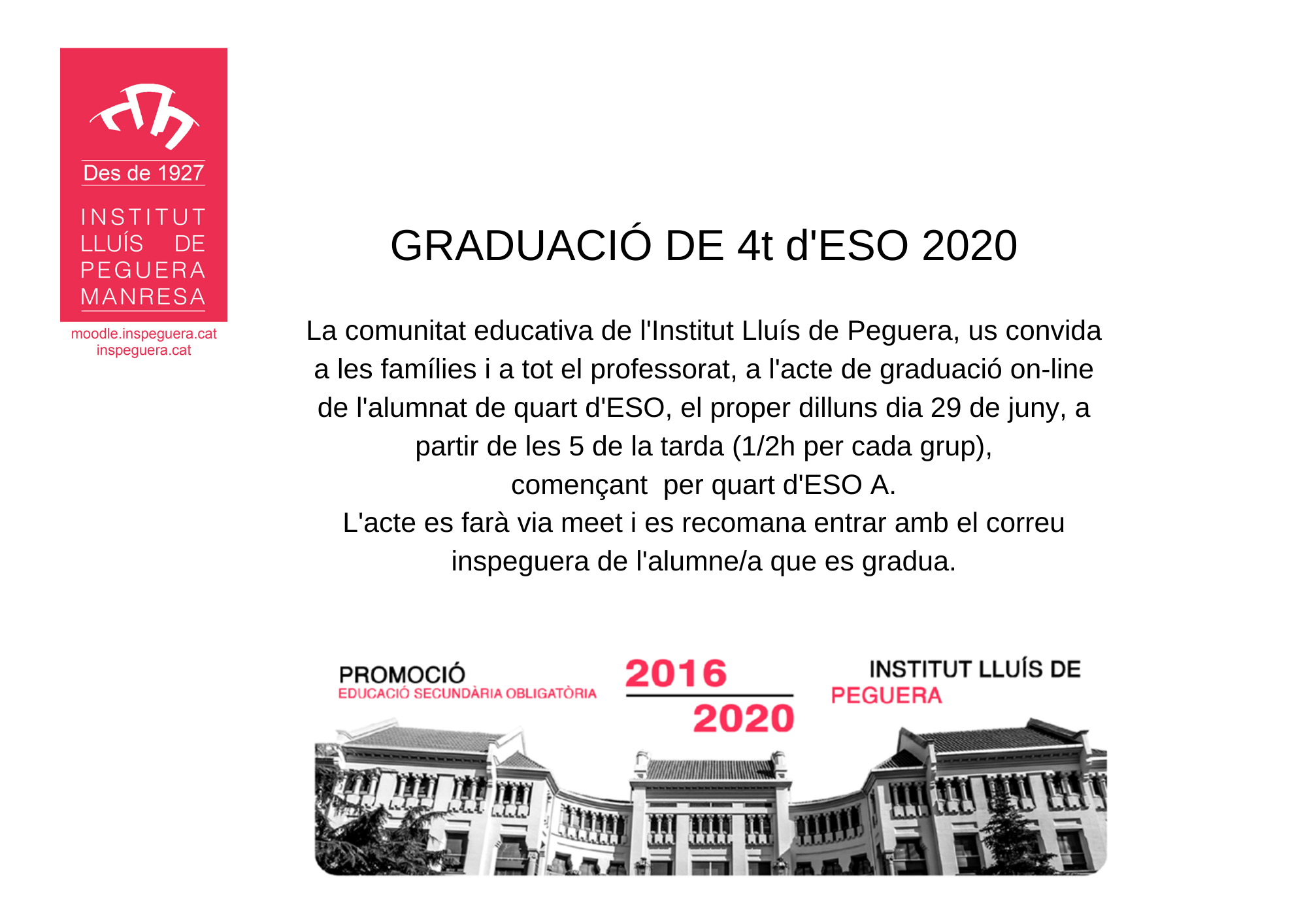 Attachment Invitació Graduació 4t ESO 2020.png